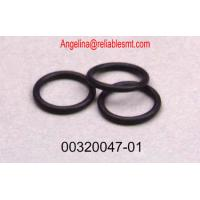 Wholesale Siemens O-Ring 00320047-01 from china suppliers
