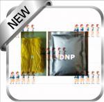 Efffective Weight Loss Steroids DNP 2, 4-Dinitrophenol Yellow Powder 51-28-5