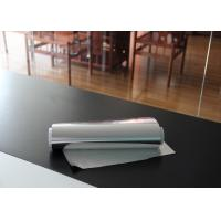 Wholesale 100m Length Kitchen Aluminium Heavy Duty Foil 300mm x 0.025mm For Roasting from china suppliers
