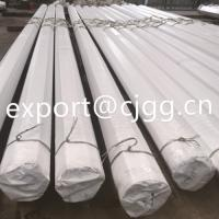 Wholesale ASTM A213 Cold Drawn Seamless Tube Alloy Steel Pipe Out Dimension 10mm - 73.0mm from china suppliers