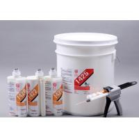Wholesale 1420 Two component Industrial Adhesive Glue / High Performance Acrylic Adhesive from china suppliers