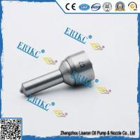 Buy cheap fuel nozzle c7 high pressure fog nozzle and injector nozzle from wholesalers