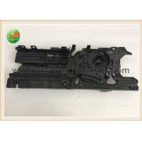Wholesale Wincor ATM Machine  Parts Left  Main Body Stacker CMD 01750046494 0175-0046494 from china suppliers