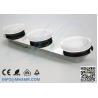 Buy cheap Brand New Bathroom Ceiling Light 15W AC110V AC220V Bathroom Ceiling Lamp from wholesalers