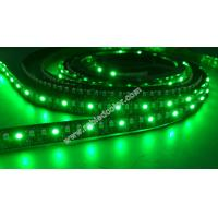Wholesale 5v 3528 program control green single color led strip 144led from china suppliers