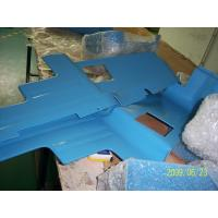 Wholesale Hardware Machines Thick Gauge Thermoforming With Vacuum Forming Plastic Sheets from china suppliers