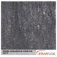 Wholesale 60X60cm black polished tiles from china suppliers