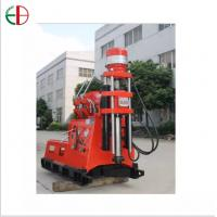Buy cheap GXT-300A Core Drilling Rig Machine from wholesalers