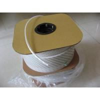 Wholesale Self Adhesive Weather Seal Strips for Windows from china suppliers
