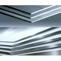 Wholesale ASTM, GB, DIN No.1 Finish Hot Rolled Stainless Steel Sheet 201, 304, 316, 430 OEM from china suppliers