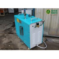 Wholesale Portable Mini Electric Laboratory Steam Generator 18kw Full Automatic from china suppliers