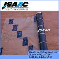 Wholesale Pe plastic clear floor protective film from china suppliers