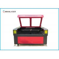 Wholesale 1390 RUIDA Software Double Head Laser Engraving Cutting Machine With Rotary Devices from china suppliers