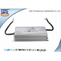 Wholesale Water proof 90-120V 0.7A Constant Current LED Driver , constant current led power supply from china suppliers