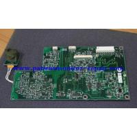 Buy cheap Beand Nihon Kohden Tec-5531 defibrillator high pressure board with good condition from wholesalers