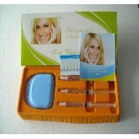 Quality SD Teeth Whitening Home Kit for sale