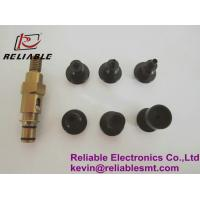 Wholesale SAMSUNG N24 PICK UP NOZZLE (BLACKEN) For CP40 MACHINE from china suppliers
