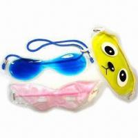 Wholesale Eye Mask (Cold Compress), Subsiding Black Eye and Wrinkles from china suppliers