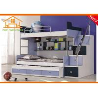Platform Twin Beds Images