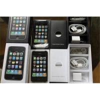 Wholesale Apple iPhone 3G S (16GB) from china suppliers