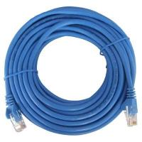 Wholesale 4 pairs 26AWG Cat 5e / cat6 patch cables jumper wires with rj 45 plug from china suppliers