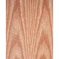 Wholesale Red Oak Plywood from china suppliers