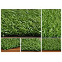 Wholesale Green Soft Imitation Grass Lawns Artificial Grass Yard 200cm Width from china suppliers