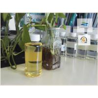 Wholesale LSK-51 Cationic Fixing Agent Amber Liquid To Reduce Paper Disease from china suppliers