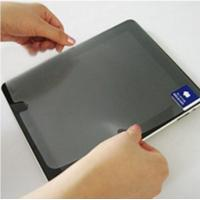 Quality Professional LCD TV Screen Protector/ Screen Protective film for sale
