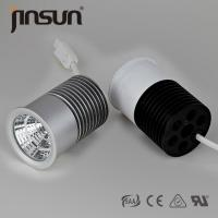 Wholesale High CRI &fLed Downlight Engine 7 FOR Replace GU10 INDOOR Lighting from china suppliers