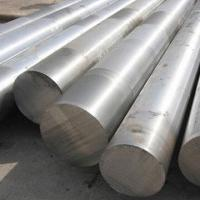 Wholesale 304, 410, 316, 201, 316L, 431 stainless steel round bars, 2 to 300mm diameter and cold drawn/cold from china suppliers