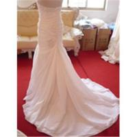 Buy cheap Evening Dress/wedding dress/bridal gowns from wholesalers