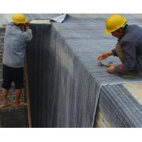 Wholesale bentonite water proof geosynthetic clay liner gcl from china suppliers
