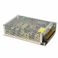 Wholesale 100W - 250W Dual Output Power Adapt Switching Power Supply 12v Aluminum case from china suppliers