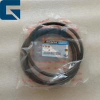Wholesale 4100180 Excavator Solenoid Valve , O Ring Gasket for Hitachi Excavator from china suppliers