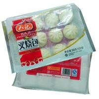 Wholesale High Performance Clear Poly Bags eco friendly For Frozen Food from china suppliers
