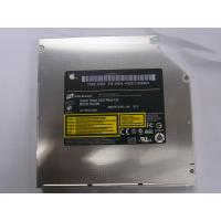 Wholesale Optical Disc Drive HL-DT-ST GA32N 8X DL DVD RW Burner  from china suppliers