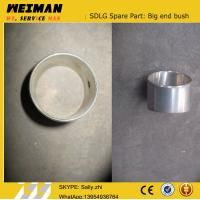 Wholesale brand new Connecting rod sleeve  8N1849, engine parts  for C6121 shangchai engine for sale from china suppliers