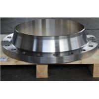 Wholesale High Quality Stainless Steel Flange, Ss304 Flange, Ss316 Flange from china suppliers