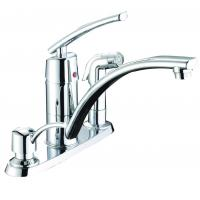 Wholesale Kitchen Faucet (AS1113) from china suppliers