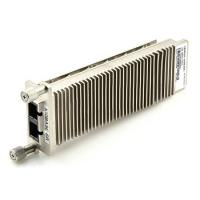 Wholesale XENPAK-10GB-ER+ Cisco Xenpak Transceiver Module For 10GBASE-ER from china suppliers
