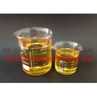 Wholesale Pharmaceutical Intermediates Organic Solvent Ethyl Oleate ( EO ) Steroid Carrier Oil from china suppliers