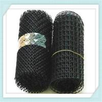 Wholesale plastic netting Gutter Guard  mesh/garden mesh/plastic netting/plastic barrier netting/plastic mesh roll from china suppliers