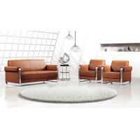 Quality High Quality Executive Office Sofa Office Furniture living room furniture for sale