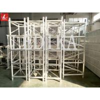 Wholesale 1.7ft x 2.5ft Aluminium Lighting Truss Outdoor Event Truss Variety Large Series from china suppliers