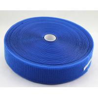 Wholesale Unnapped Loop tape from china suppliers