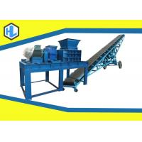 Wholesale Automated Straight Troughed Belt Conveyor Customized Color 650mm Belt Width from china suppliers