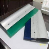 Buy cheap Aluminum Scraping Handle - Aluminum Hand from wholesalers