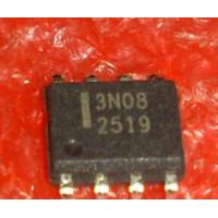 Wholesale Brand new 3N08 Automotive Engine Control IC SOP8 3N08 Car IC from china suppliers