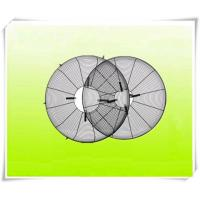 "Wholesale SP18 mist fan's  26"" or 30""  grill from china suppliers"